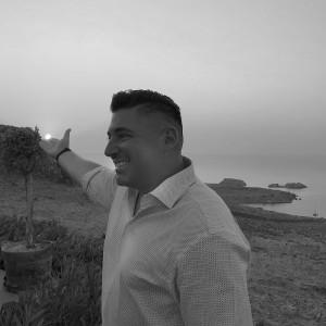 Αλέξανδρος Δικαστόπουλος