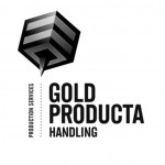Gold Producta Handling