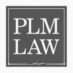PLM Law