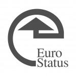 Eurostatus Insurance